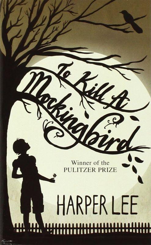 Recenzie Să ucizi o pasăre cântătoare de Harper Lee