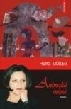 Recenzie Animalul Inimii de Herta Muller