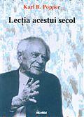 Recenzie Lecția acestui Secol de Giancarlo Bosetti