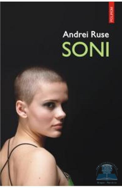 Recenzie Soni de Andrei Ruse