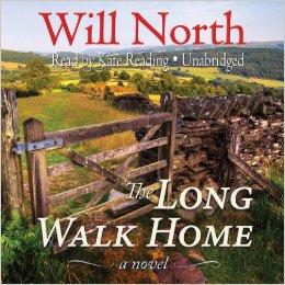 Recenzie Lungul drum spre casă de Will North