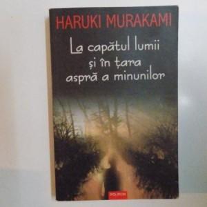 la-capatul-lumii-si-in-tara-aspra-a-minunilor-de-haruki-murakami-2005-p57225-0