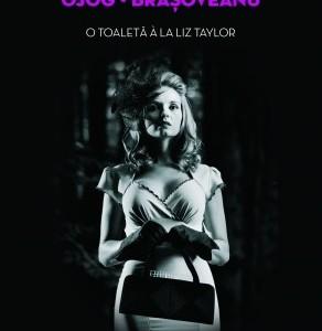 o-toaleta-a-la-liz-taylor_1_fullsize
