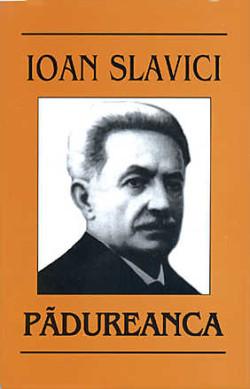 Recenzie Pădureanca de Ioan Slavici