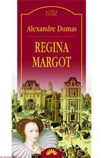 Recenzie Regina Margot de Alexandre Dumas
