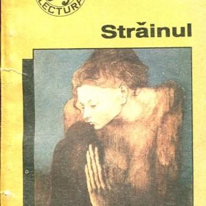 strainul-104792