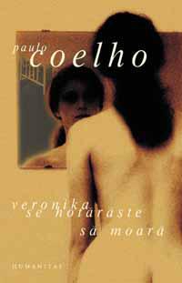 Recenzie Veronika Se Decide Să Moară de Paulo Coelho