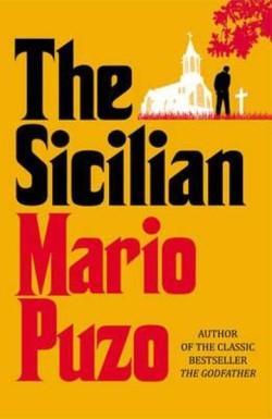 Recenzie Sicilianul de Mario Puzo