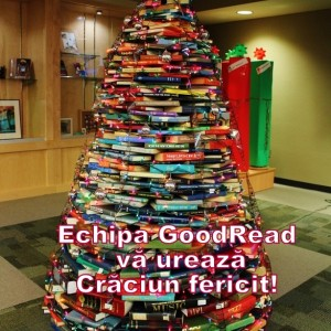 Christmas-Tree-Books