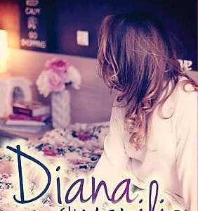 diana-cu-vanilie-the-book_1_produs