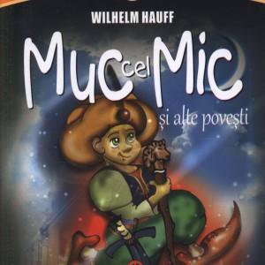 muc-cel-mic-si-alte-povesti_1_fullsize