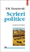 Recenzie Scrieri politice de F.M. Dostoievski
