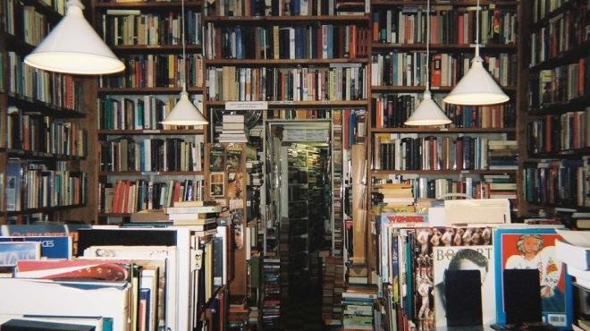 100 de romane pe care trebuie să le citeşti (2)