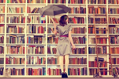 Top 100 de cărți de citit într-o viață | Cărți Recomandate de Booknation.ro