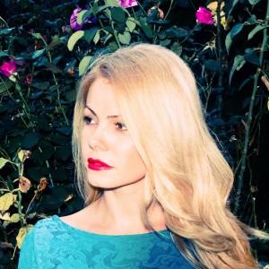Natasa Alina Culea