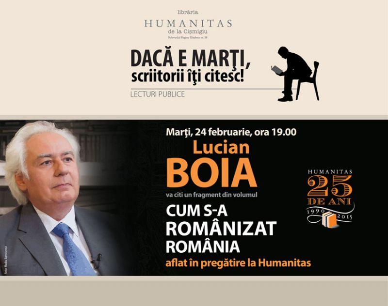 invit-boia-24fev2015