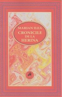 Recenzie Cronicile de la Herina de Marian Ilea