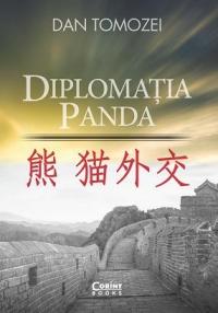 diplomatia panda