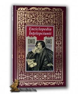 Recenzie Enciclopedia Înțelepciunii de editura Roossa Books