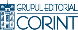 logo-corint-editura