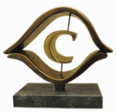 Nominalizări pentru cele mai bune apariţii editoriale din 2014