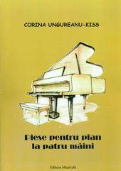 Corina-Ungureanu-Kiss__Piese-pentru-pian-la-patru-maini-130