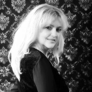 Corina Ungureanu-Kiss