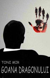 """Toni Mir: în """"Goana Dragonului"""" (interviu)"""