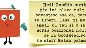 goodie-newsletter-bate-palma