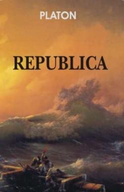 Recenzie Republica de Platon