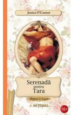 Recenzie Serenadă pentru Tara de Jessica O'Connor