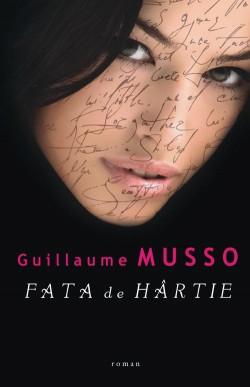 GM_FATA-DE-HARTIE-final-2010