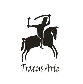 Tracus Arte la târgul de carte Gaudeamus