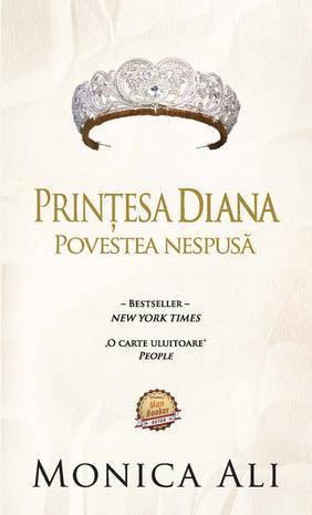 printesa-diana-povestea-nespusa