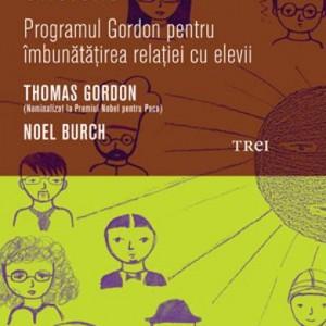 profesorul-eficient-thomas-gordon-noel-burch