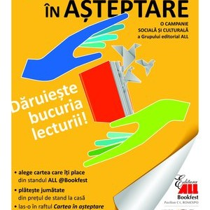 rsz_afis_cartea_in_asteptare_all