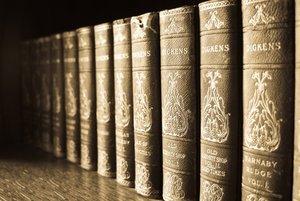 Yuki Black : fiecare carte te marchează (interviu)