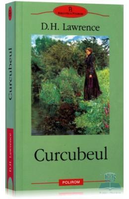 """Recenzie la """"Curcubeul"""" de D.H. Lawrence"""