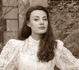 Ana Manescu