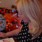 corina ozon - zilele noptile amantilor lansare carte cluj iunie 2015 (4)