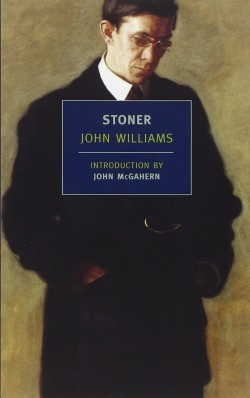 """Stoner"" de John Williams"