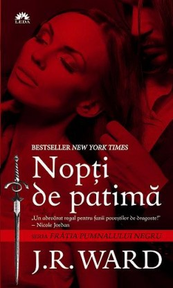 Nopti_de_patima
