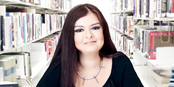 cristina-nemerovschi