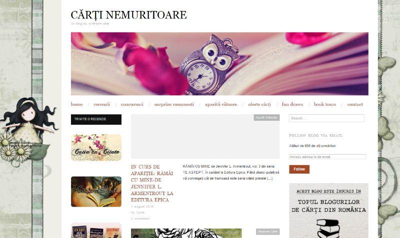 1Captureblog