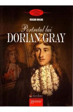 """Recenzie """"Portretul lui Dorian Gray"""" de Oscar Wilde"""