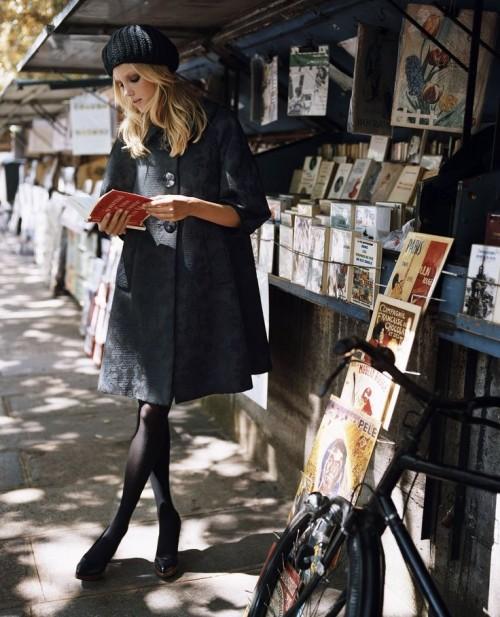 4 motive pentru care îți recomandăm cărțile din anticariate