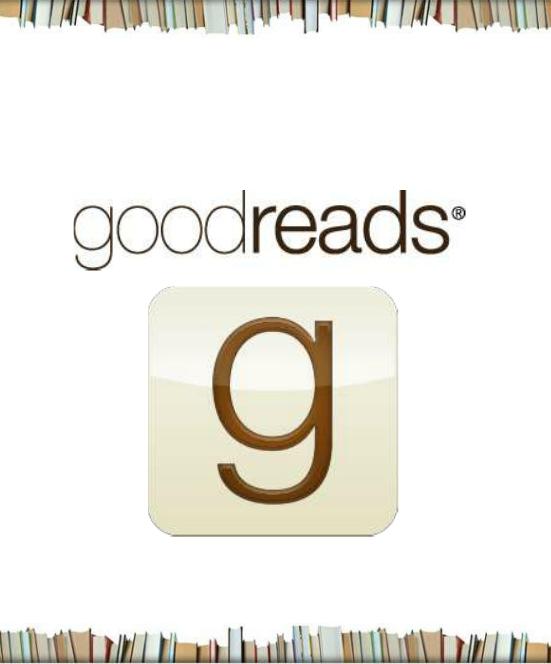 Goodreads și quizurile pentru bookaholici