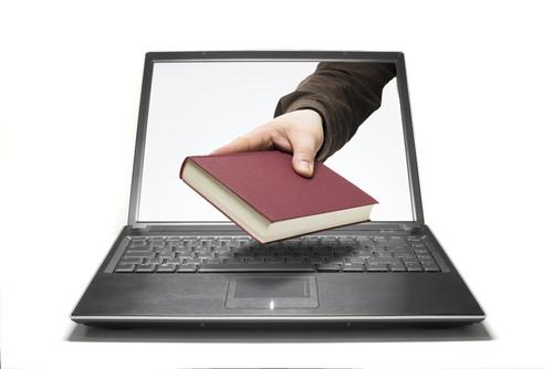 Fan eBooks ? Află de unde poți citi cărțile tale preferate
