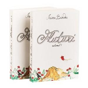 fluturi-irina-binder-2-volume-site_1