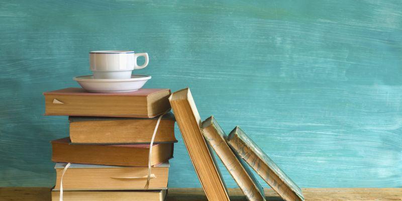 Top cărți de citit toamna